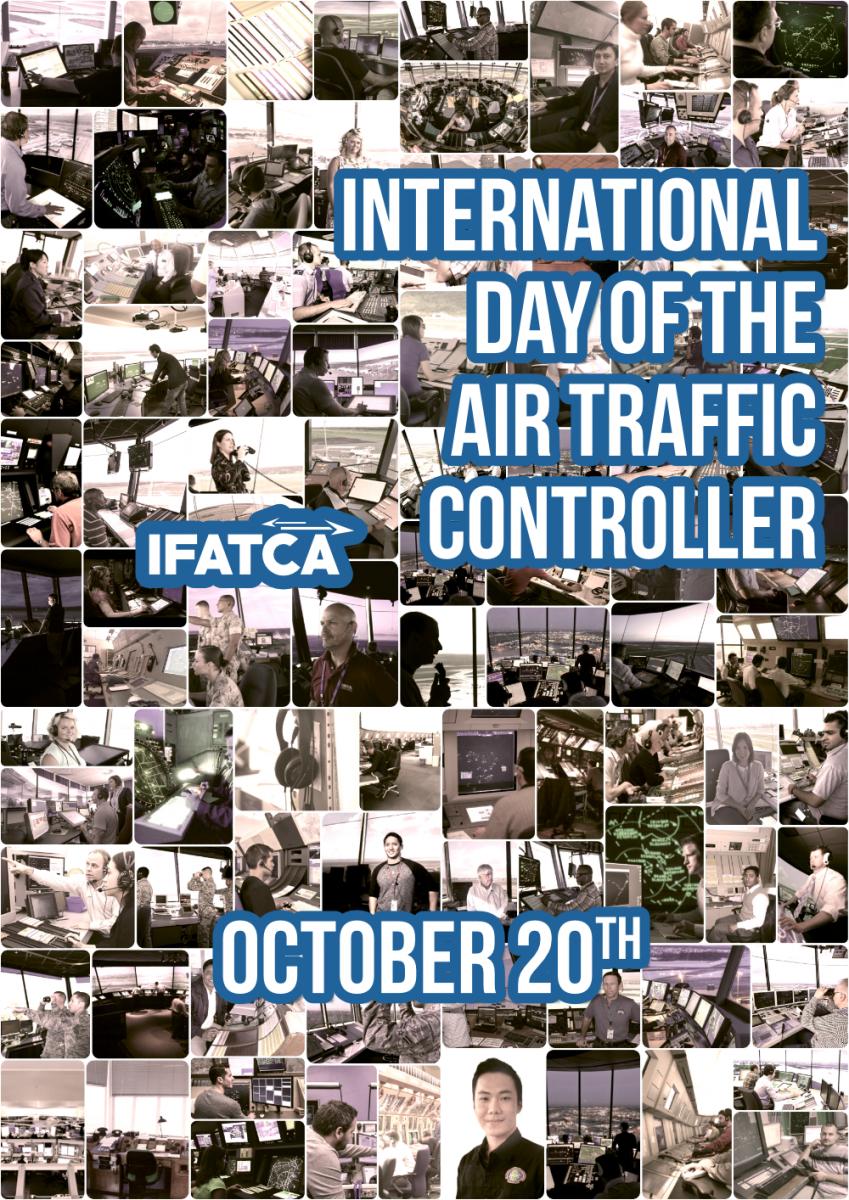 2018 DOTC Poster