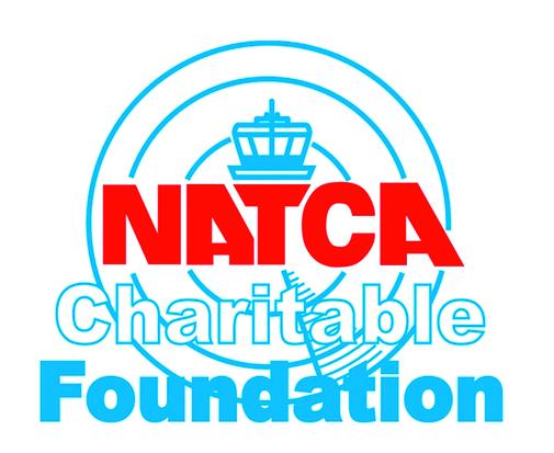 NCF logo color