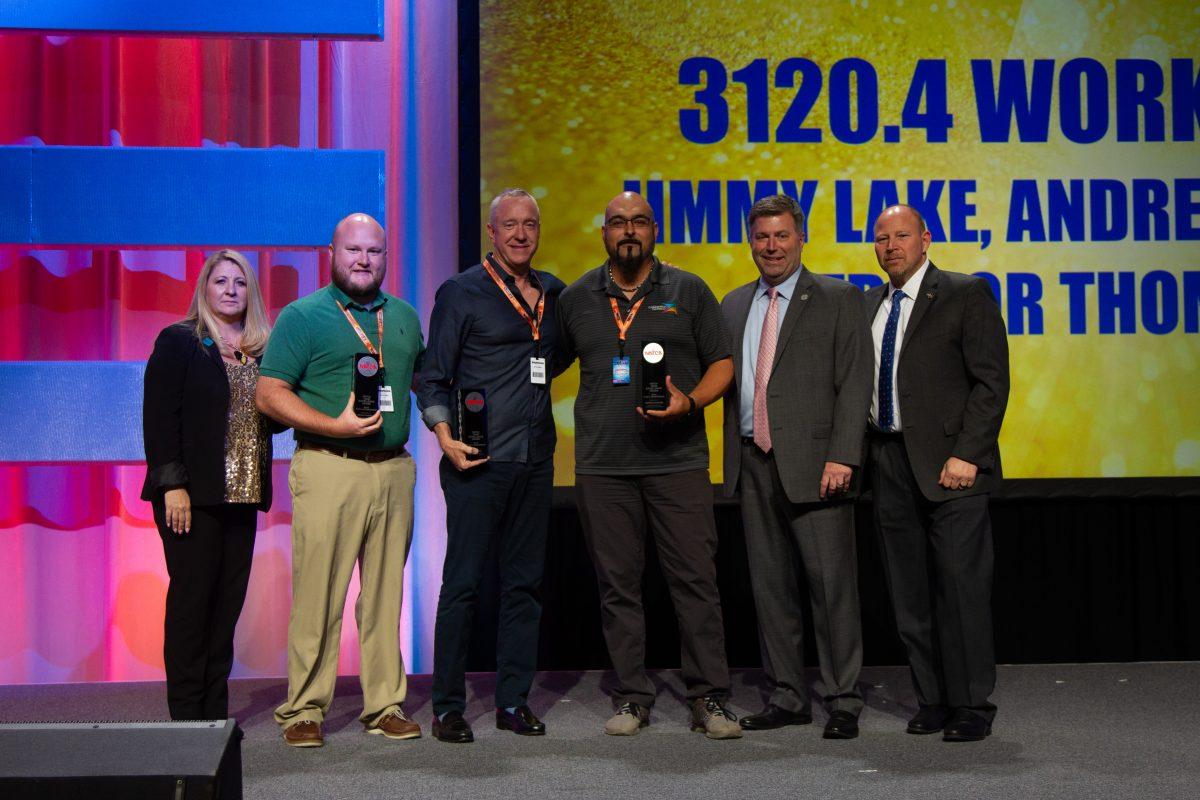 awards 3120 002