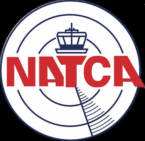 NATCA2012copy