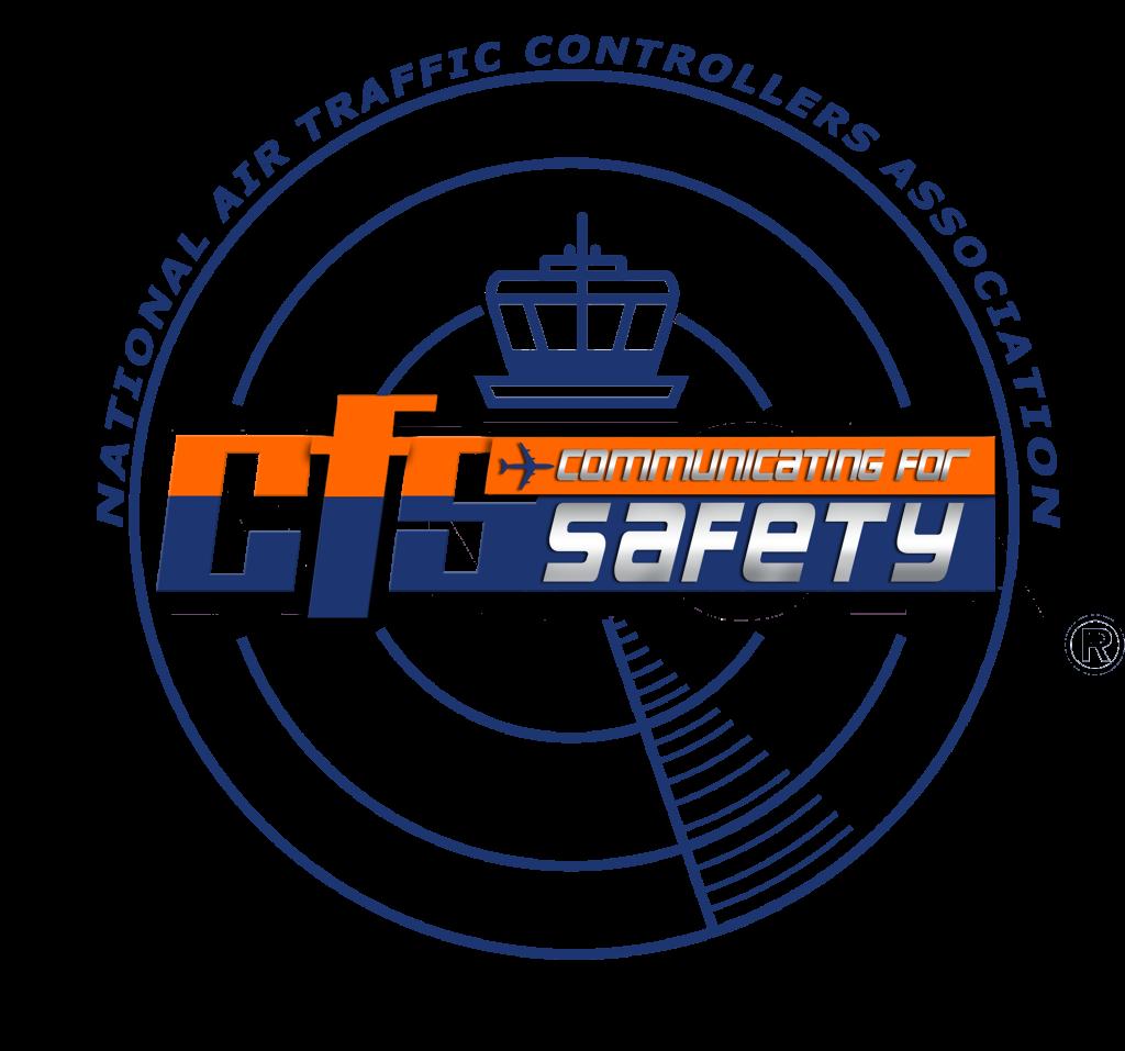 CFS 2019: Award Presentations