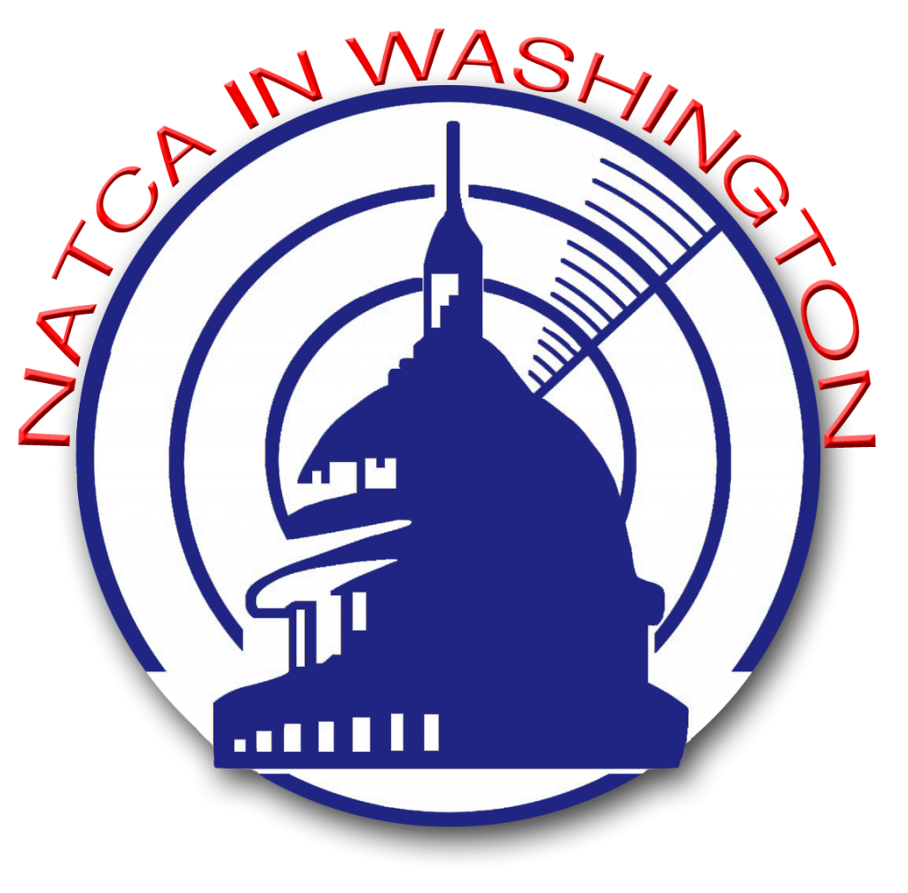 NATCA in Washington Registration is Open!