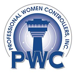 PWC - Professional Women Controllers Inc