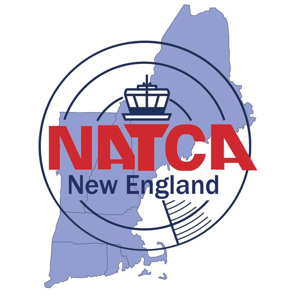 NNE Logo