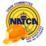 OSHA-Committee-Logo-white-bg