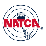 NATCA Grateful To President Biden For Revoking Former President's Anti-Worker, Anti-Union Executive Orders
