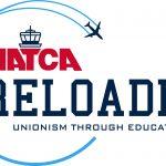 NATCA-Reloaded-Logo