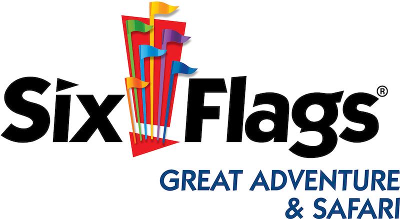 SixFlagsGreatAdventure