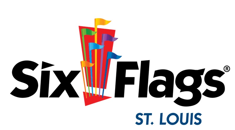 Six Flags STLOUIS