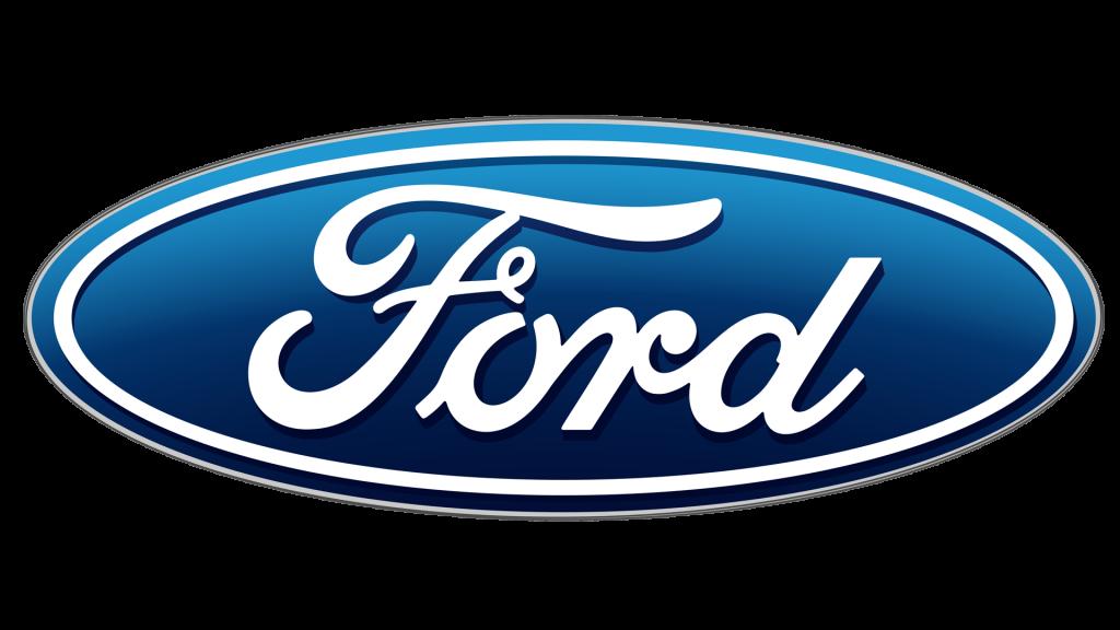 Ford X Plan Pricing Natca