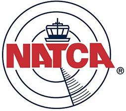 NATCA logo white bg 225