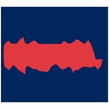 NATCA logo small