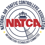 ITC-Logo-transparent