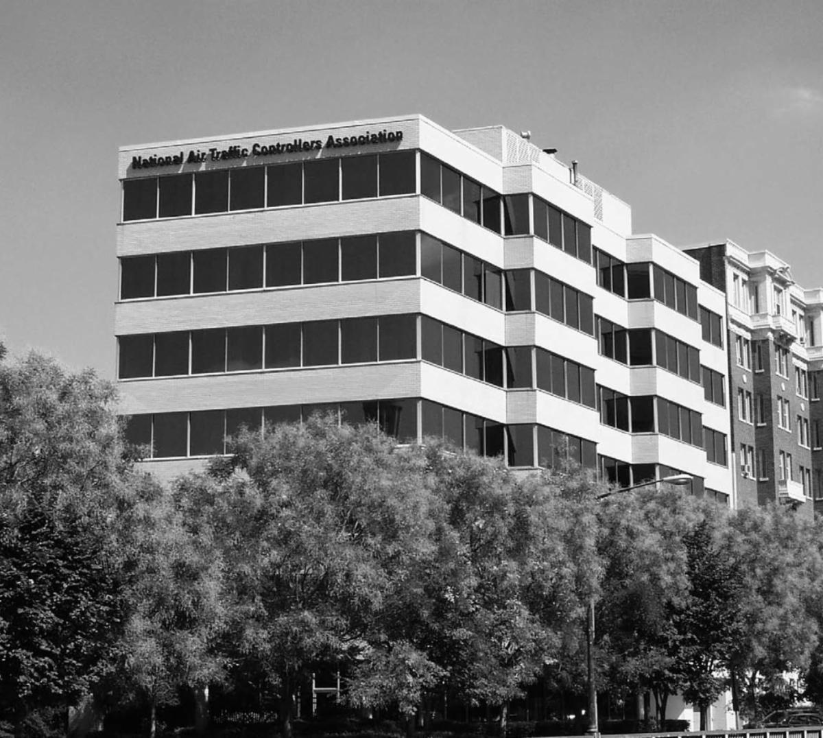 NATCA National Office