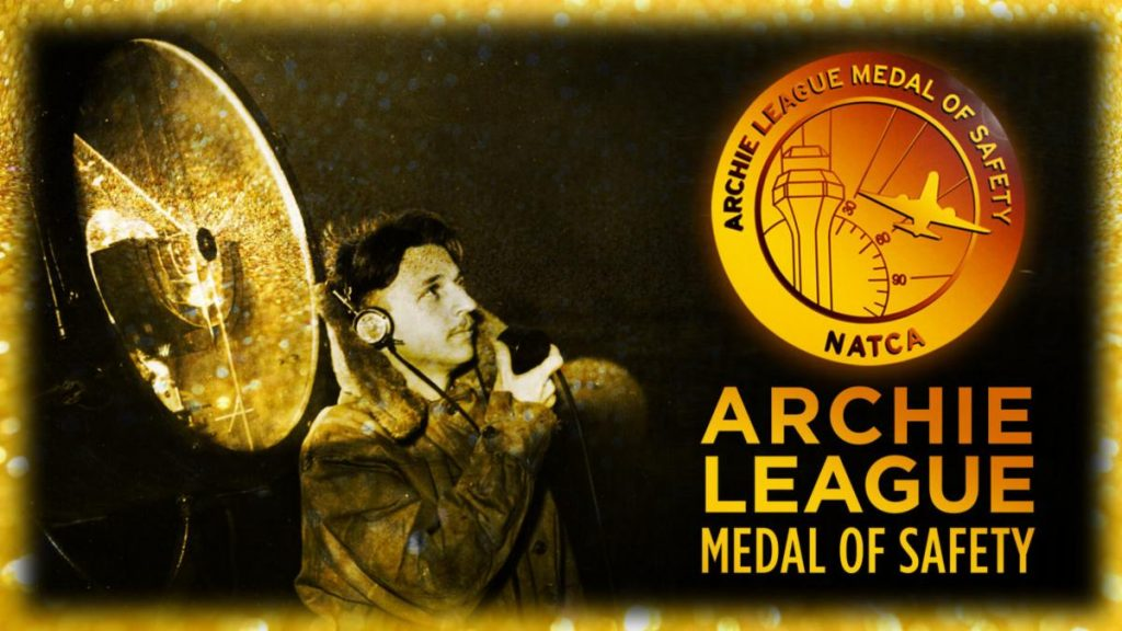 16th Annual Archie League Awards Banquet Scheduled for May 26, 2021 in Houston
