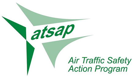 ATSAP SAFE DISCUSSION SHEET March 2021 – Inaccurate Flight Plans Causing False Overdue Aircraft Alerts