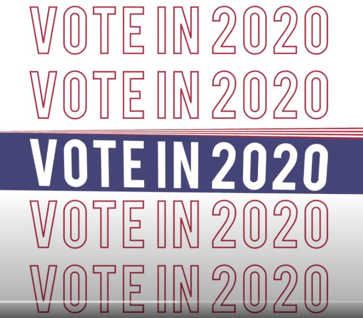 NATCA Vote in 2020 Video