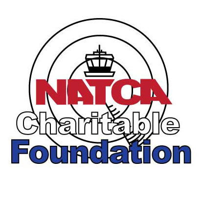 Make a Lasting Difference Through the NATCA Charitable Foundation