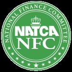 NATCA NFC Logo