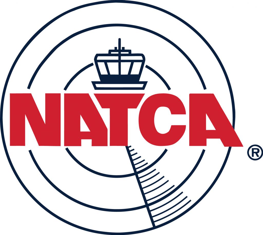 House Passes NOTAM Legislation with NATCA Amendment