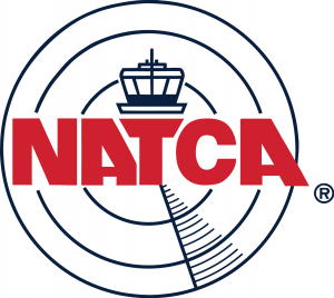 During Congressional Roundtable, NATCA President Paul Rinaldi Says Out of the Chaos of COVID-19 Comes Opportunity to Invest in our Nation's Aviation System