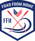 NCF Makes a Donation to Foar From Home