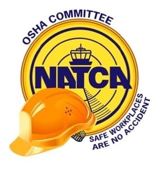 OSHA Committee
