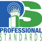 NATCA Professional Standards