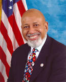 NATCA Remembers Rep. Alcee L. Hastings as a Champion of Aviation Safety