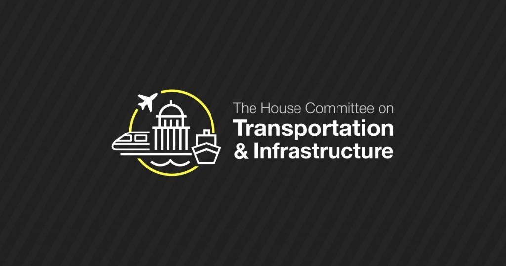 NATCA News Alert: Paul Rinaldi to Participate in a Congressional Roundtable