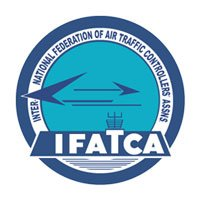 Gilbert Elected to Join the IFATCA Executive Board and Serve as the Federation Executive Vice President for the Americas Region
