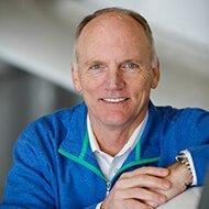 CFS 2021 Speaker Profile: Richard McSpadden