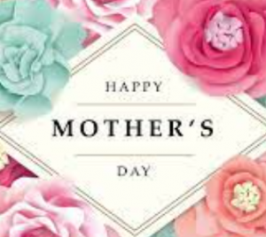Happy Mother's Day! Honoring NATCA Moms