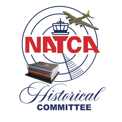 New Series: NATCA Historical Committee Presents a Look Back at First 17 NATCA Conventions